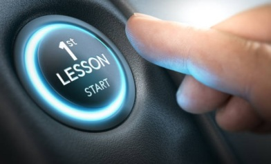 Learn to drive with Auto Driving Training Centre