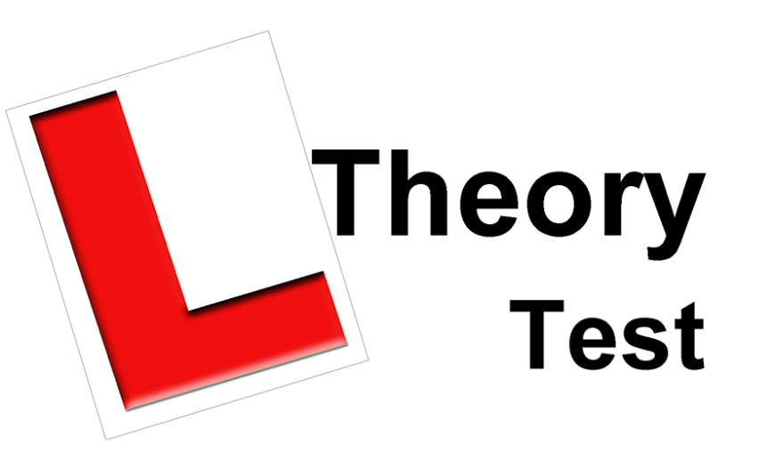 Driving-Theory-Test.png